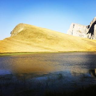 Mount_Tymfi_(Pindos)_Thru-Hike_Part_03_Dragonlake_Drakolimni_0700