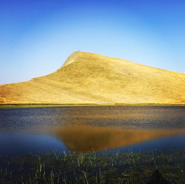 Mount_Tymfi_(Pindos)_Thru-Hike_Part_03_Dragonlake_Drakolimni_0701