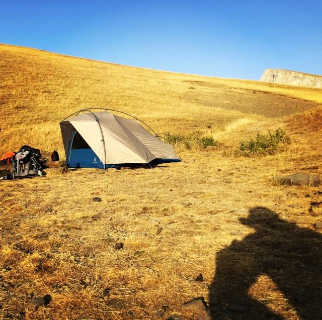 Mount_Tymfi_(Pindos)_Thru-Hike_Part_03_Dragonlake_Drakolimni_0707