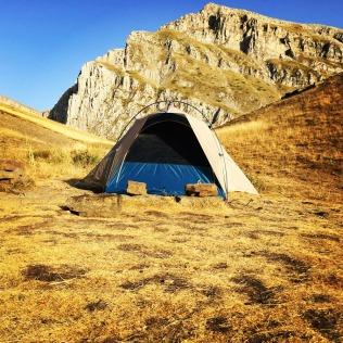 Mount_Tymfi_(Pindos)_Thru-Hike_Part_03_Dragonlake_Drakolimni_0708
