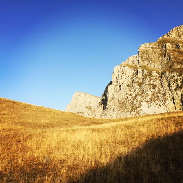 Mount_Tymfi_(Pindos)_Thru-Hike_Part_03_Dragonlake_Drakolimni_0711
