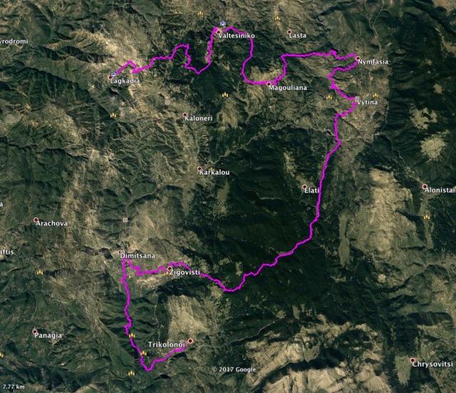 Menalon_Trail_Map_02