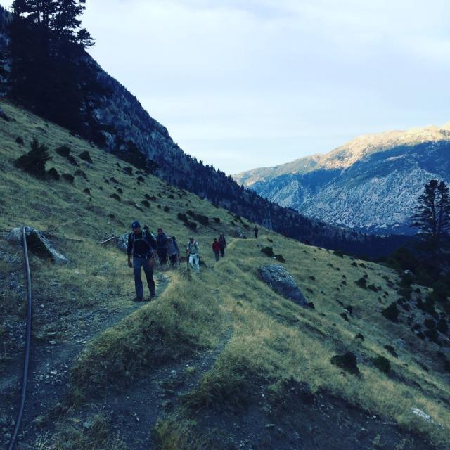 Mount_Aselinon_Giona_Karagianni_2017_1480
