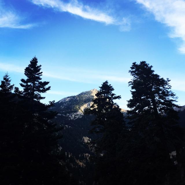 Mount_Aselinon_Giona_Karagianni_2017_1484