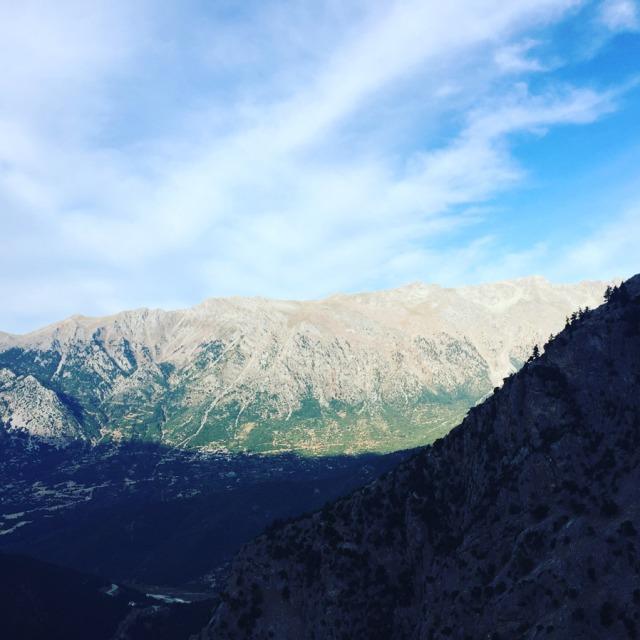 Mount_Aselinon_Giona_Karagianni_2017_1486