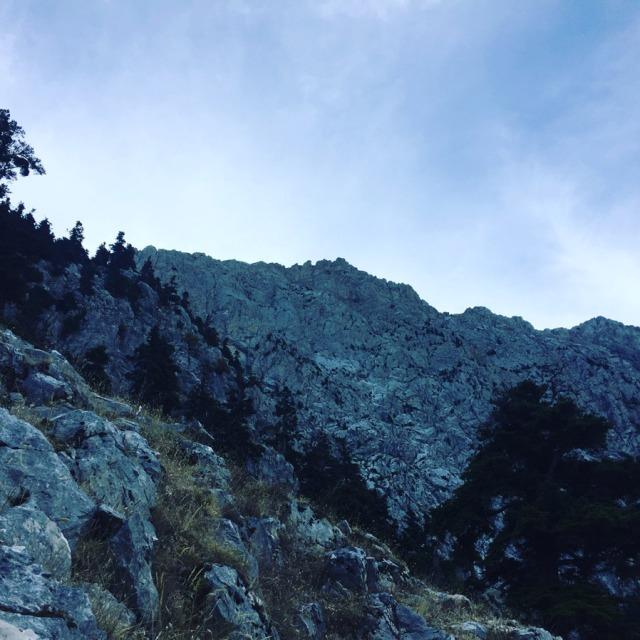 Mount_Aselinon_Giona_Karagianni_2017_1488