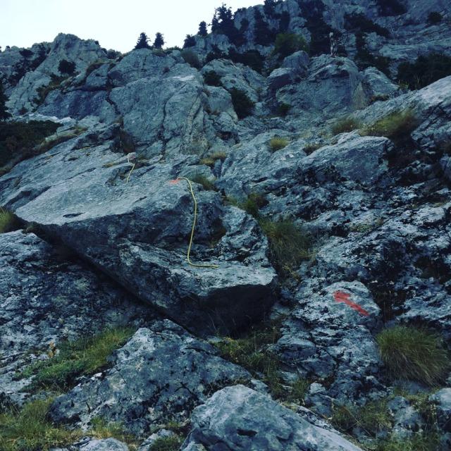 Mount_Aselinon_Giona_Karagianni_2017_1494