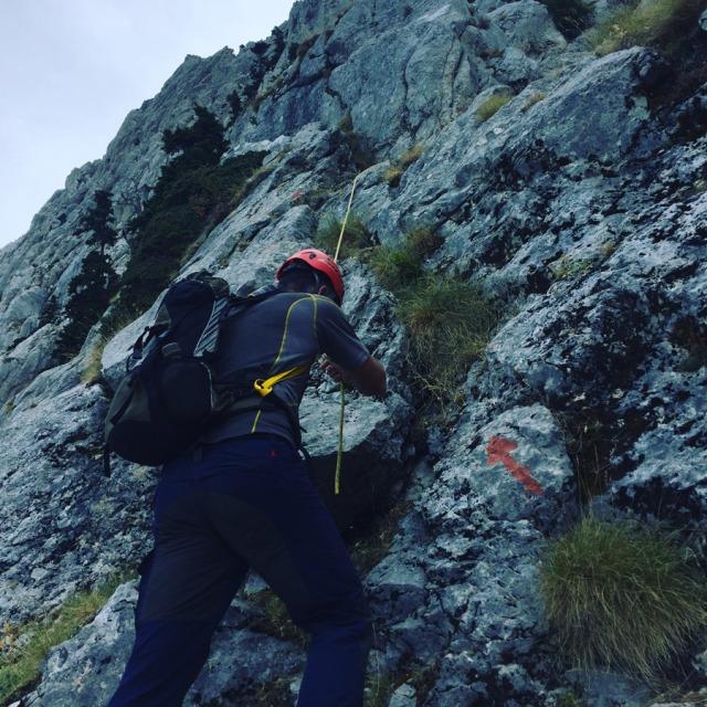 Mount_Aselinon_Giona_Karagianni_2017_1495