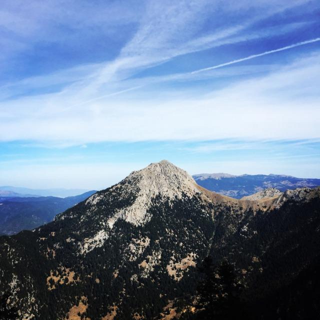 Mount_Aselinon_Giona_Karagianni_2017_1498