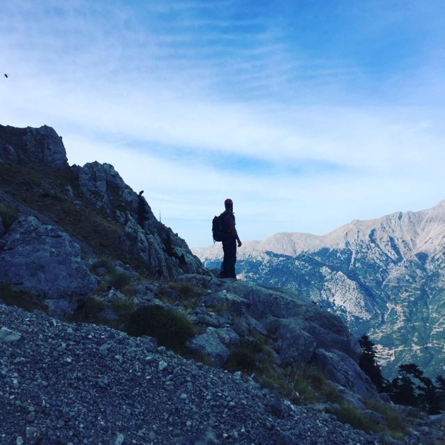 Mount_Aselinon_Giona_Karagianni_2017_1499