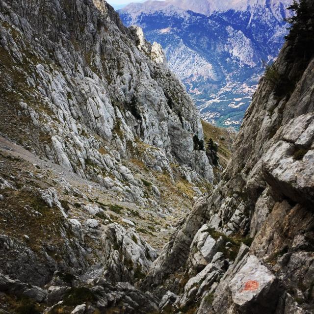 Mount_Aselinon_Giona_Karagianni_2017_1501