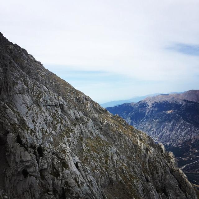 Mount_Aselinon_Giona_Karagianni_2017_1504