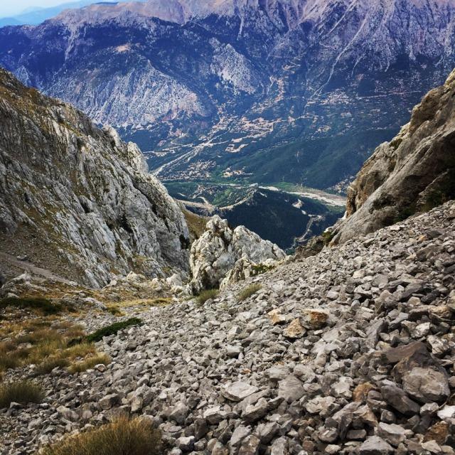 Mount_Aselinon_Giona_Karagianni_2017_1505