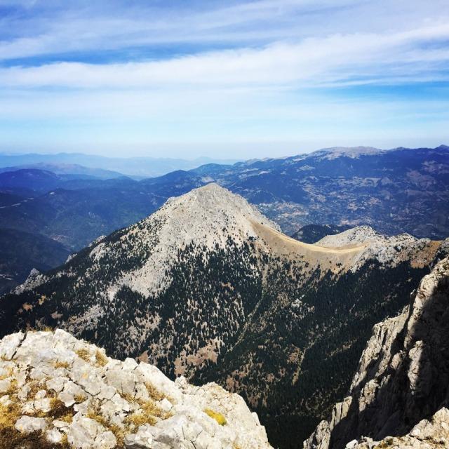 Mount_Aselinon_Giona_Karagianni_2017_1509