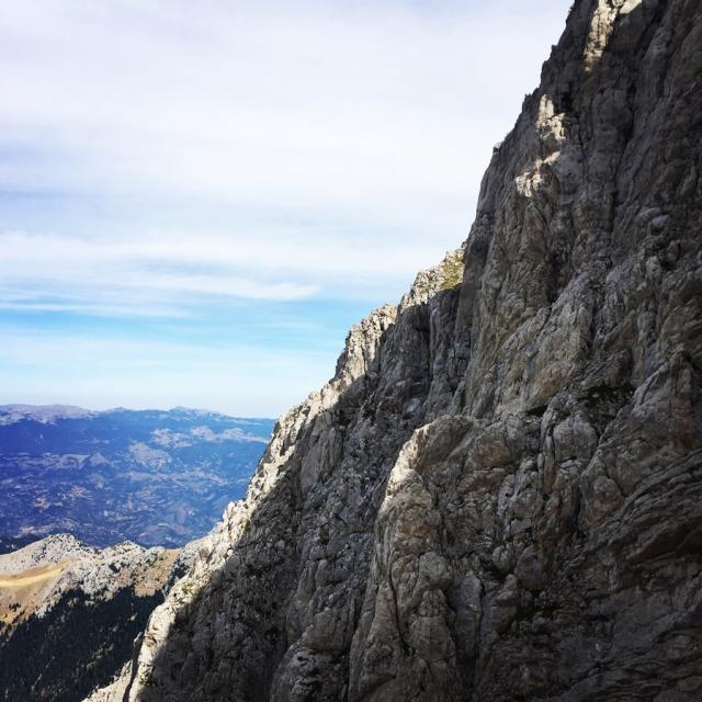 Mount_Aselinon_Giona_Karagianni_2017_1510