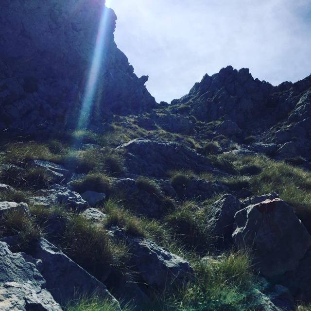 Mount_Aselinon_Giona_Karagianni_2017_1512