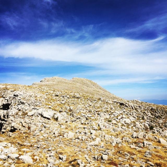 Mount_Aselinon_Giona_Karagianni_2017_1514