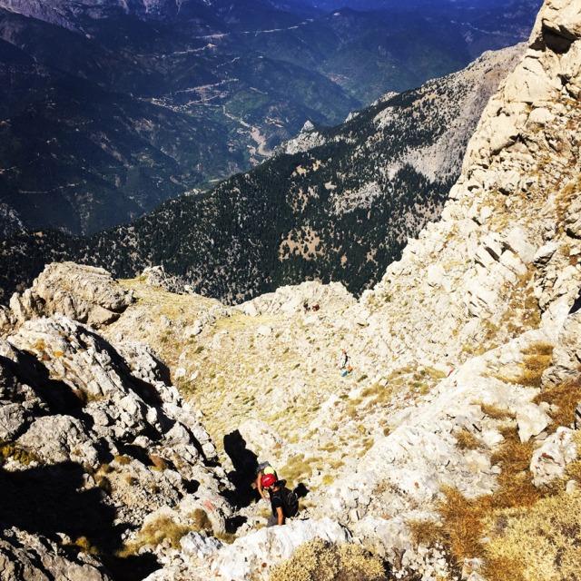 Mount_Aselinon_Giona_Karagianni_2017_1515