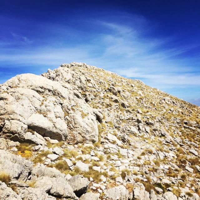 Mount_Aselinon_Giona_Karagianni_2017_1516