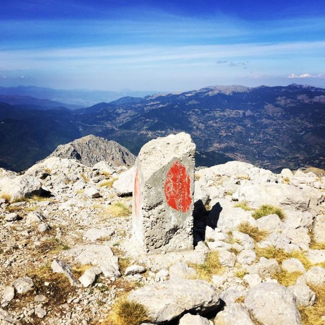 Mount_Aselinon_Giona_Karagianni_2017_1517