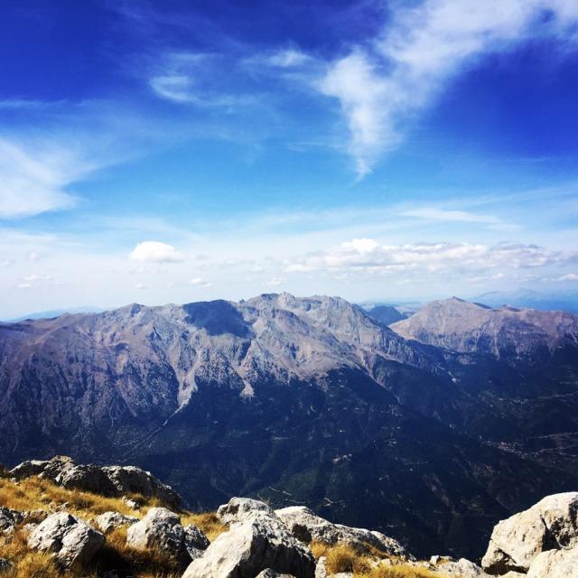 Mount_Aselinon_Giona_Karagianni_2017_1518