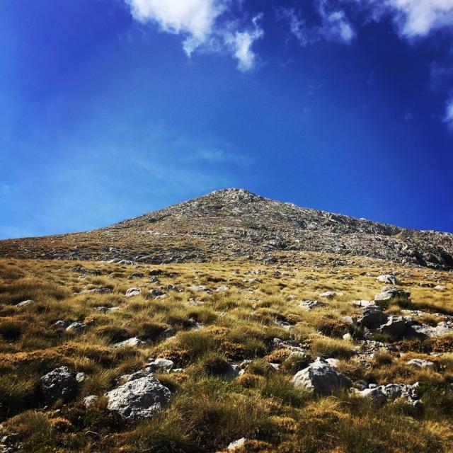 Mount_Aselinon_Giona_Karagianni_2017_1519