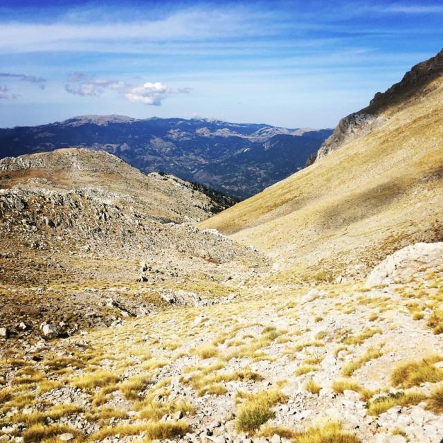 Mount_Aselinon_Giona_Karagianni_2017_1520