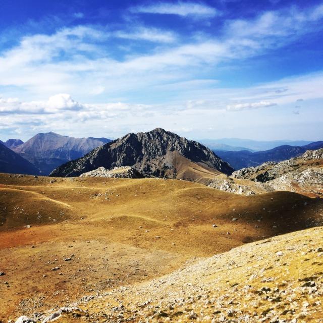 Mount_Aselinon_Giona_Karagianni_2017_1521
