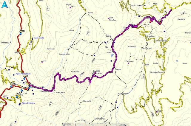 Mount_Aselinon_Giona_Karagianni_2017_Map