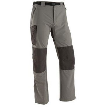 Quechua_Forclaz900_Hiking_Trouser_Review_01