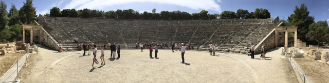 Ancient_Epidavros_Myronia_Epidavros_Theater_Theatre_01