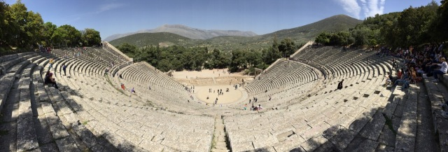 Ancient_Epidavros_Myronia_Epidavros_Theater_Theatre_02