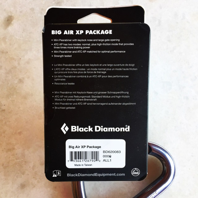 BlackDiamond_Air_XP_Belay_Unboxing_Review_2100
