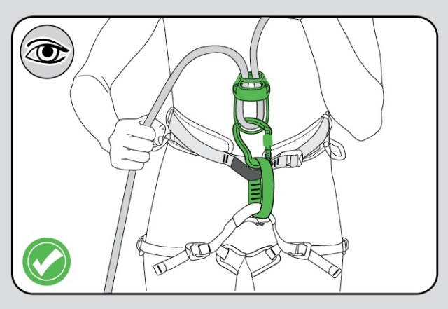 BlackDiamond_Air_XP_Belay_Unboxing_Review_Sketch_02