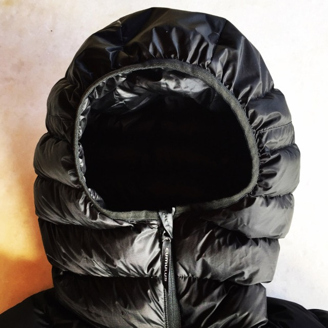 CUMULUS_Incredilite_Endurance_Down_Jacket_Review_2176