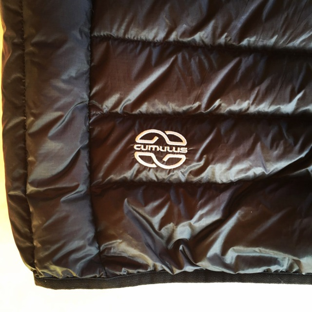 CUMULUS_Incredilite_Endurance_Down_Jacket_Review_2182