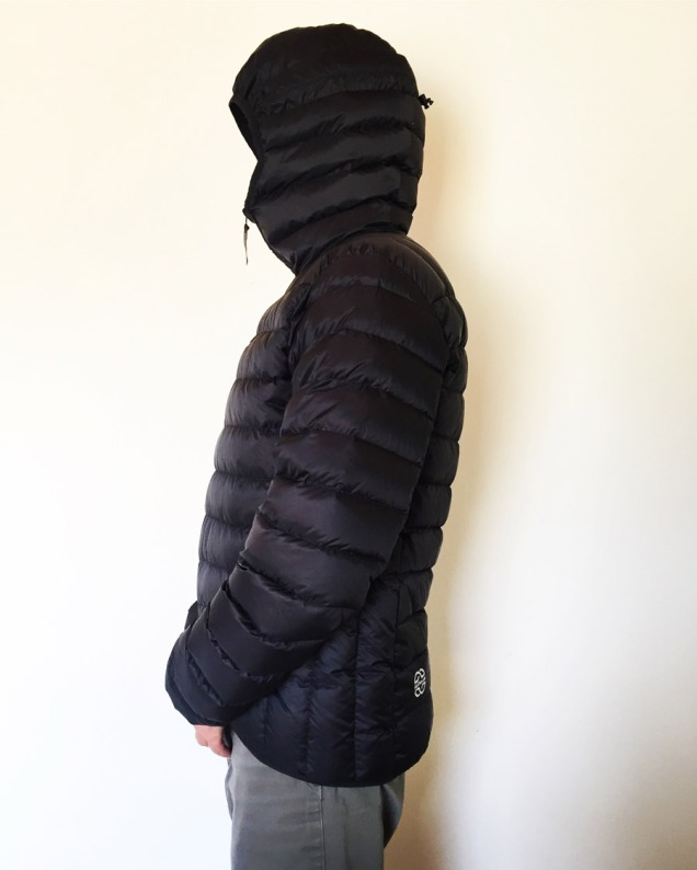 CUMULUS_Incredilite_Endurance_Down_Jacket_Review_2205