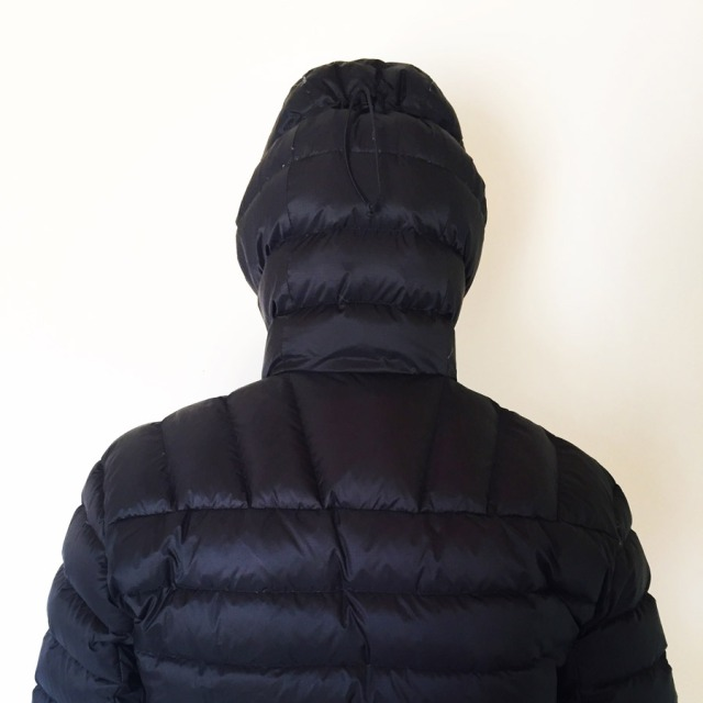CUMULUS_Incredilite_Endurance_Down_Jacket_Review_2206