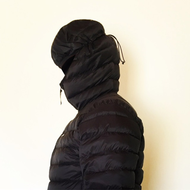 CUMULUS_Incredilite_Endurance_Down_Jacket_Review_2207