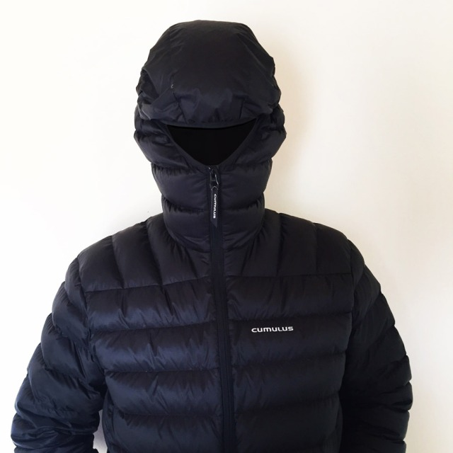 CUMULUS_Incredilite_Endurance_Down_Jacket_Review_2208