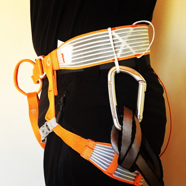 Petzl_ALTITUDE_Unboxing_Review_2065