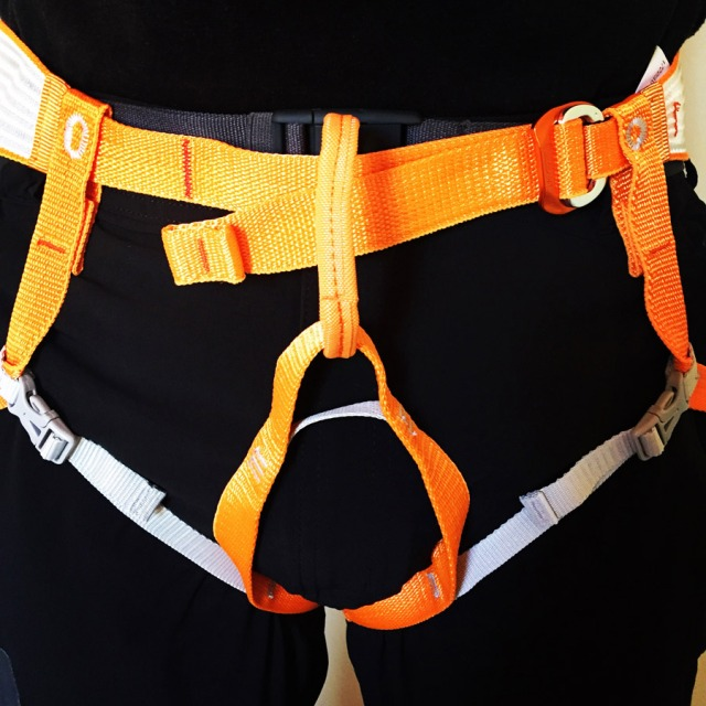 Petzl_ALTITUDE_Unboxing_Review_2066