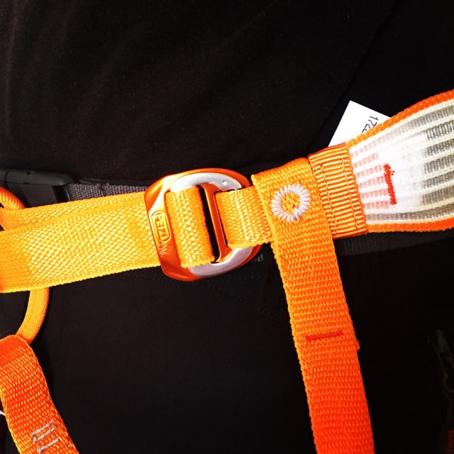 Petzl_ALTITUDE_Unboxing_Review_2067
