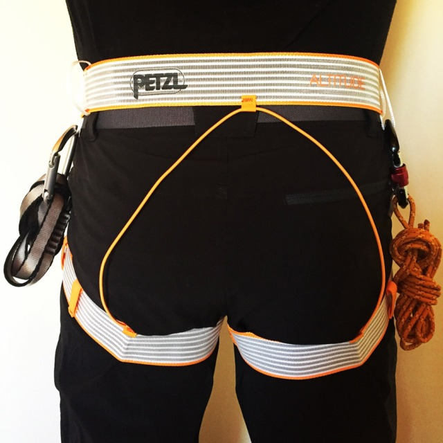 Petzl_ALTITUDE_Unboxing_Review_2068