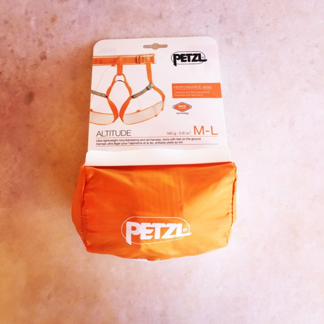 Petzl_ALTITUDE_Unboxing_Review_2070