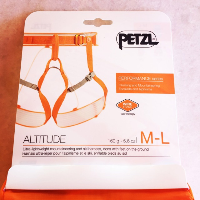 Petzl_ALTITUDE_Unboxing_Review_2071