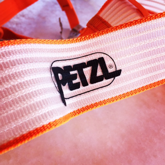Petzl_ALTITUDE_Unboxing_Review_2074