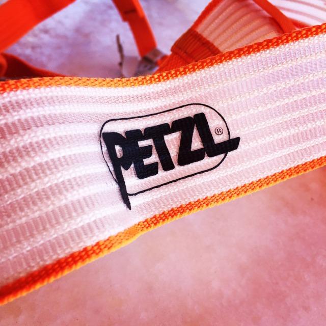 Petzl_ALTITUDE_Unboxing_Review_2074