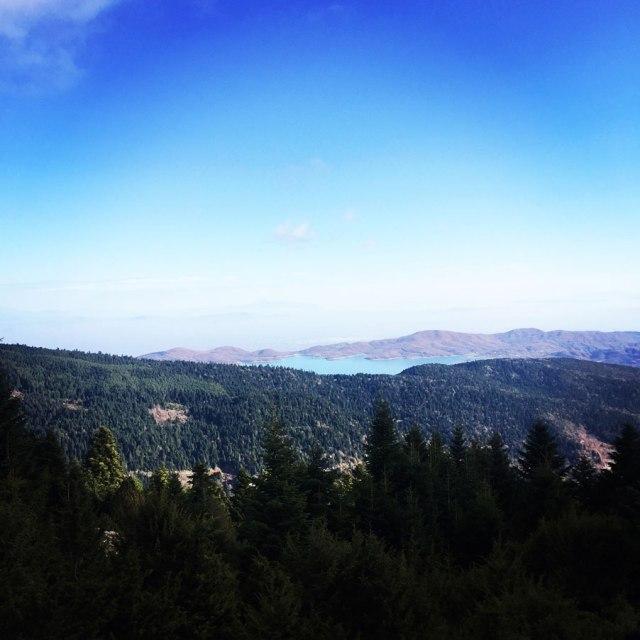 Agrafa_PanagiaPelekiti_Karamanoli_Neraida_Hiking_3487