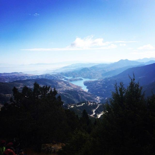 Agrafa_PanagiaPelekiti_Karamanoli_Neraida_Hiking_3488